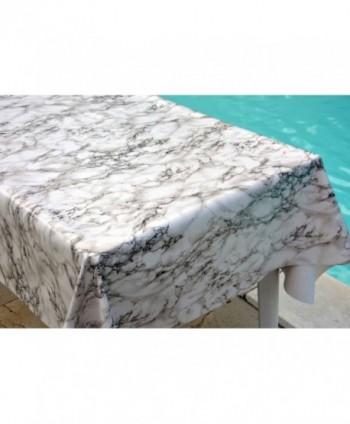 Tovaglia marmo rotolo