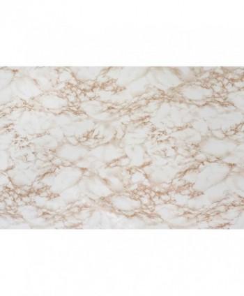 Tovaglia marmo dorato rotolo