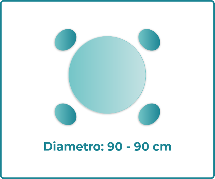 guida-140-rotonda.png