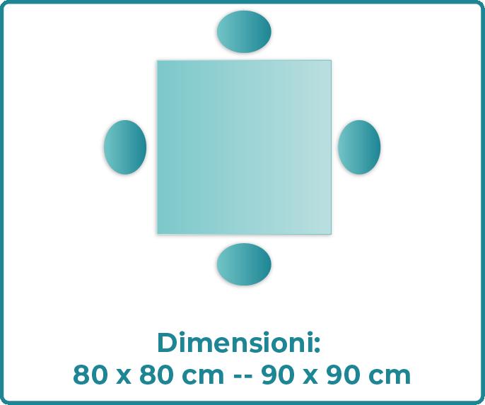 guida-140x140.png