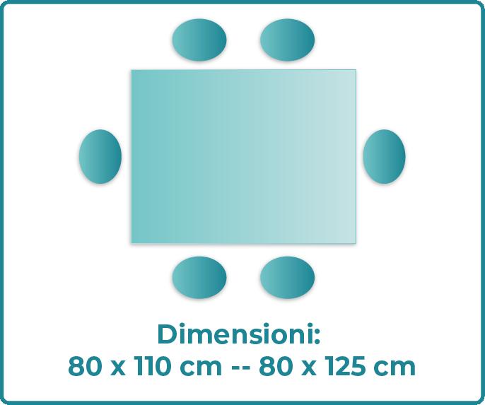 guida-140x180.png