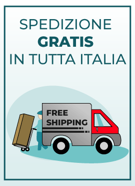 Comprare Tovaglie online spedizione gratuita