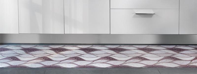 erny floor