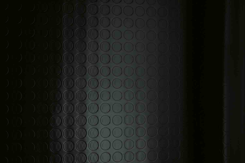 PVC rug