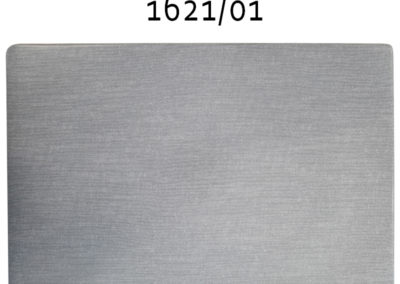 tovaglietta americana grigia