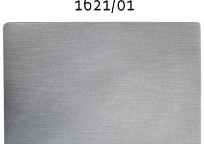 1621-01