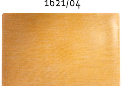 tovaglietta monocolore