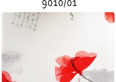 9010-01