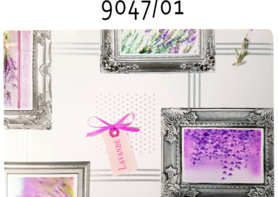 9047-01