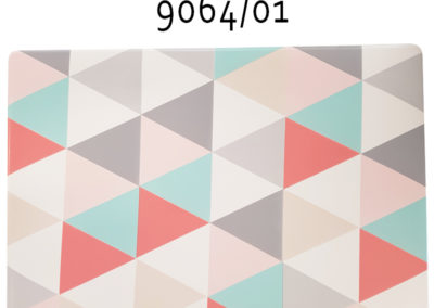 9064-01
