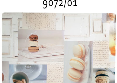 9072-01