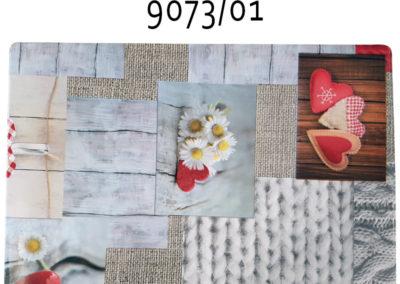 9073-01